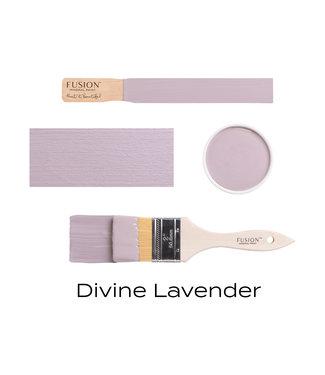Fusion Mineral Paint- Divine Lavender