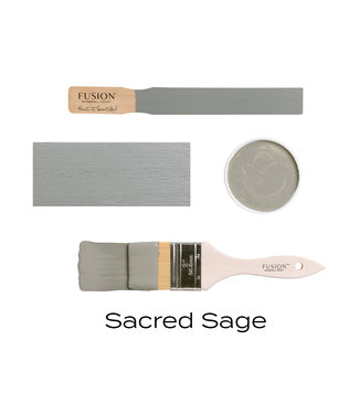 Fusion Mineral Paint- Sacred Sage