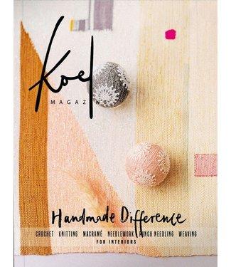 Koelmagazine - Issue 10
