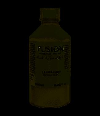 Ultra Grip  -  250 ml