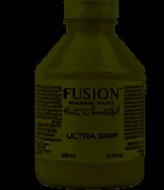 Ultra Grip  -  500ml