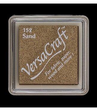 Tsukineko VersaCraft Stempelkussen - Sand