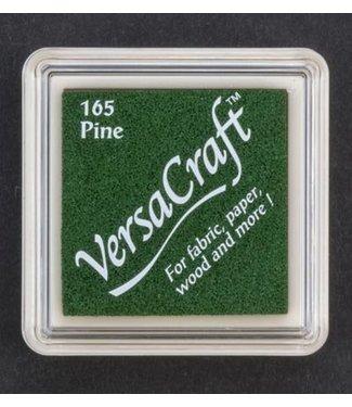 Tsukineko VersaCraft Stempelkussen - Pine