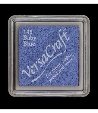 Tsukineko VersaCraft Stempelkussen - Baby Blue