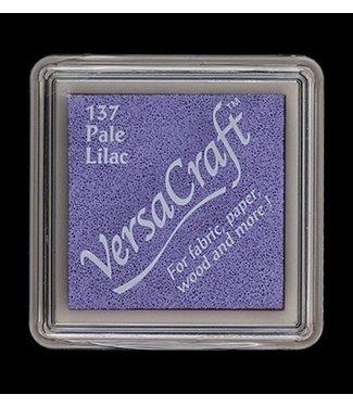 Tsukineko VersaCraft Stempelkussen - Pale Lilac