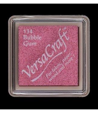 Tsukineko VersaCraft Stempelkussen - Bubblegum