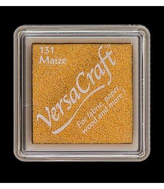 Tsukineko VersaCraft Stempelkussen - Maize