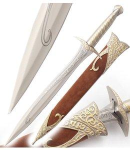 Zwaard van Frodo 63 cm