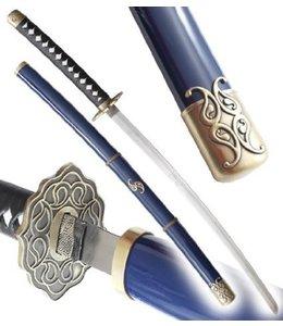 yatogami-kuroh-zwaard