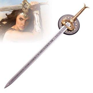 God Killer - Wonder Woman zwaard