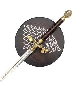 Needle zwaard