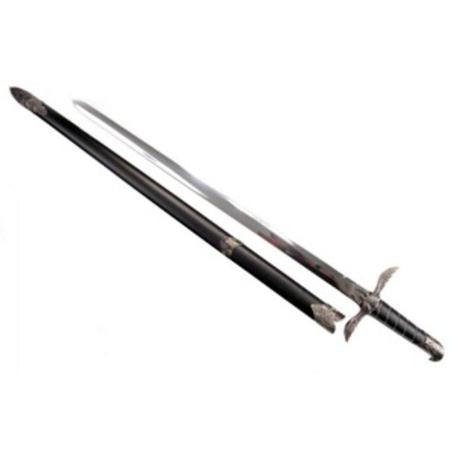 Assasins Creed Sword of Altair