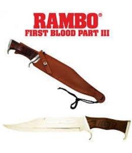 Rambo First Blood deel III