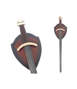 Zwaard  of Lagertha