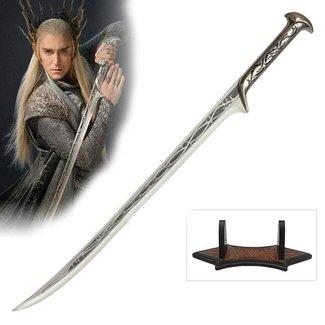 The Hobbit Sword of Thranduil