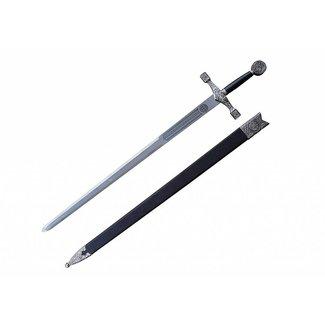 Denix Excalibur zwaard