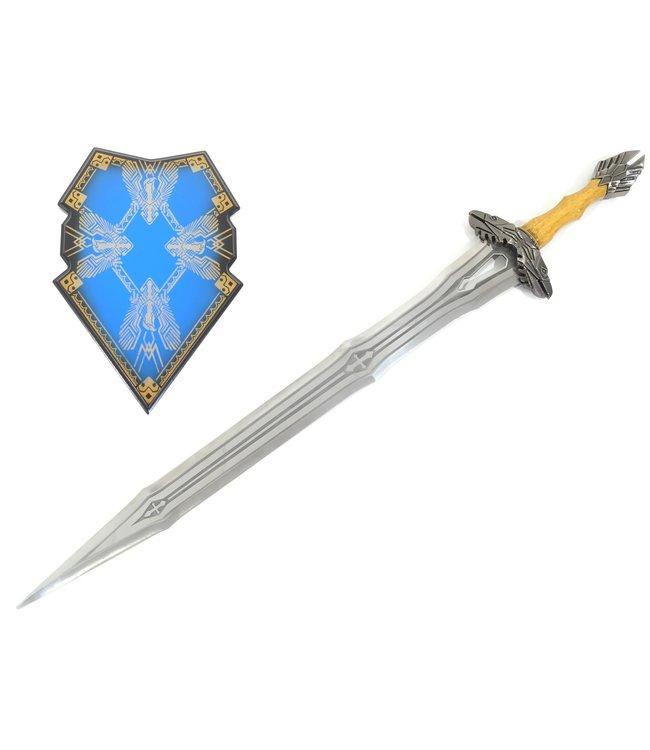THE HOBBIT - THORIN Sword