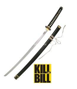 Kill Bill Katana