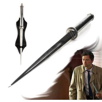 Supernatural  Angel Blade