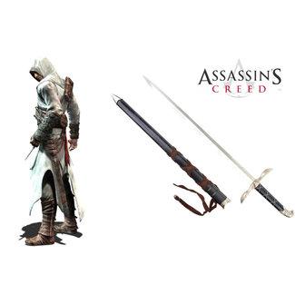 Assasins Creed dolk