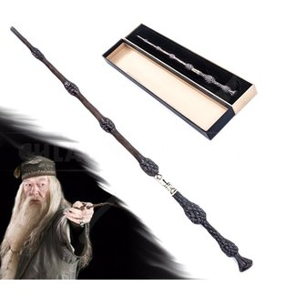 Dumbledore toverstaf  Harry Potter