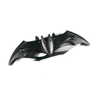Buckland Bat  zakmes