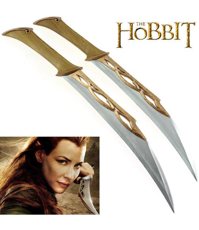 Dolken Tauriel The Hobbit