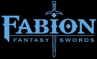 Uniek assortiment zwaarden, dolken, bijlen en meer...
