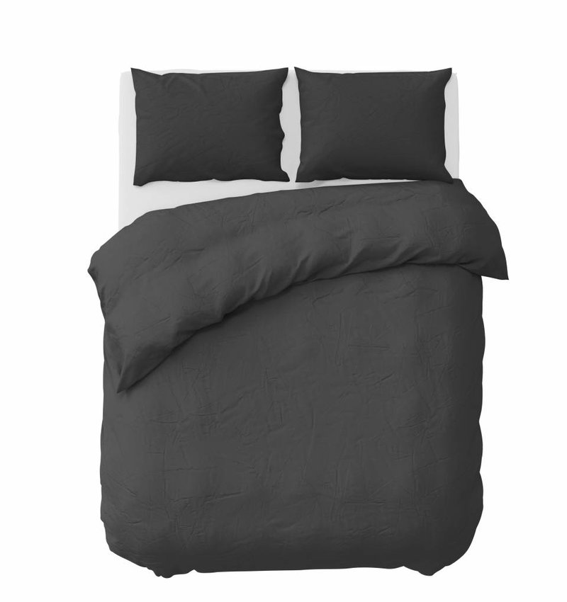 Nightlife Fresh Stone Washed duvet cover Copy