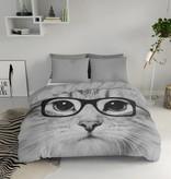 Nightlife Blue Debedovertrek Cat