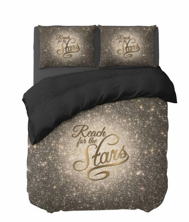 Reach Stars Goud