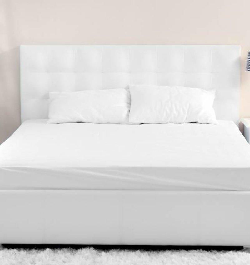 Nightlife Concept Hoeslaken Hotel Uni Wit 90x200