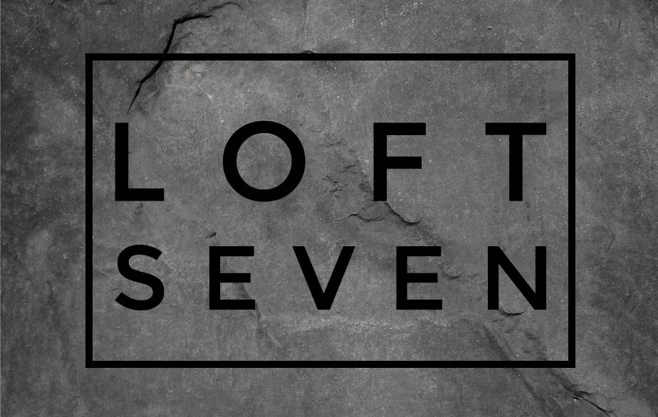 Loft Seven
