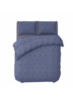 Nightlife Home Mink Blauw - Copy