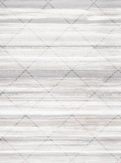 Loft Seven Vloerkleed Scandic Style Beige Antra