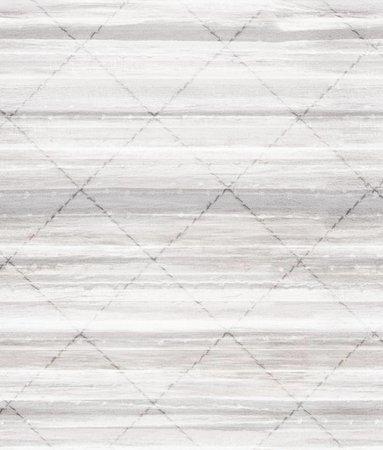 Vloerkleed Scandic Style Beige Antra