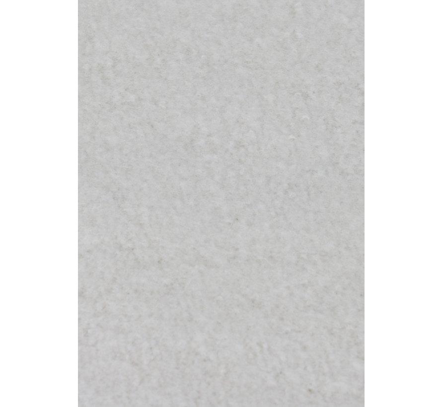 Molton 100% katoen 230 grams