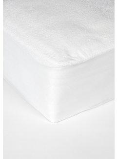 Nightlife Fresh Waterdicht matrasbeschermer voor matras