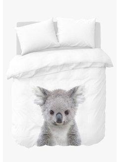 Gaaf PRE-ORDER Dekbedovertrek Baby Koala