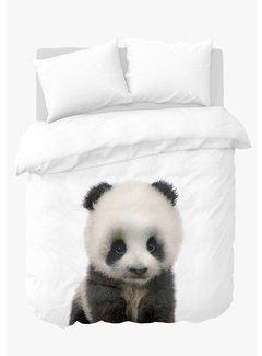 Gaaf PRE-ORDER Dekbedovertrek Baby Panda