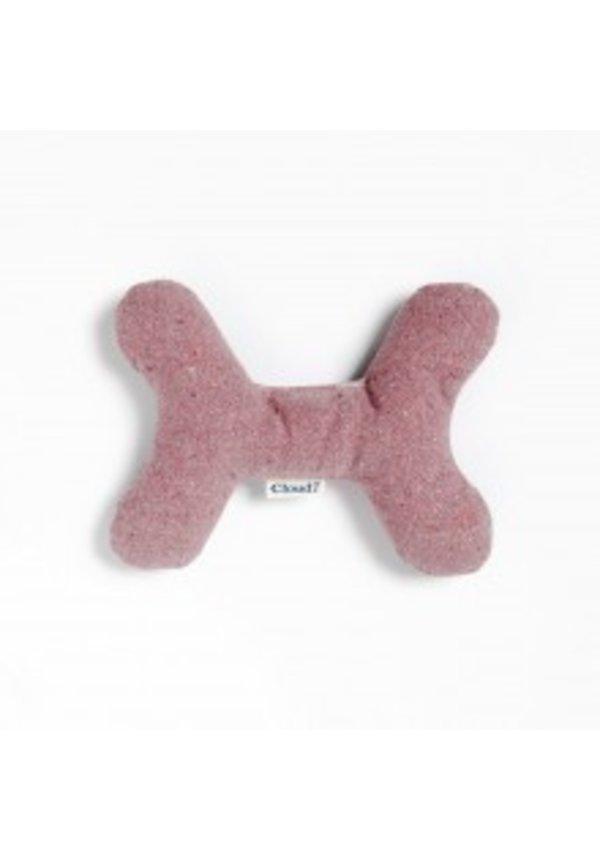 Cloud 7 Love Bone Tweed Klein