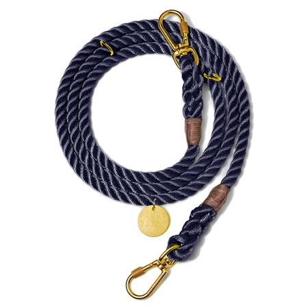 Found My Animal Riem Navy