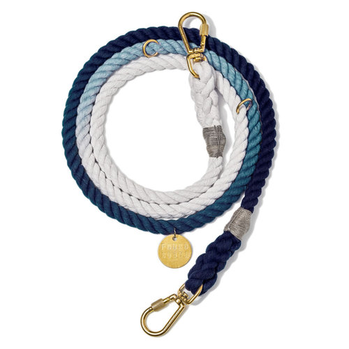 Found My Animal Riem Indigo Ombre