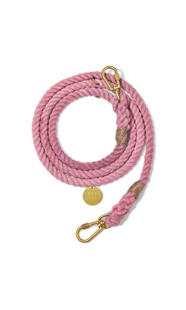 Found My Animal Riem Blush