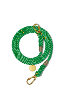 Found My Animal Riem Miami Green