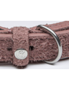 Cloud 7 Halsband Hofgarten Dusty Rosé