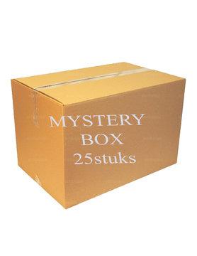 Mystery Box 25