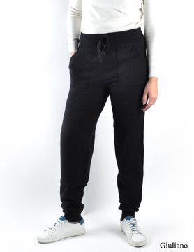 Pants | Black