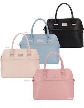 David Jones | Artificial leather handbag