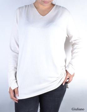 Sweater   800087